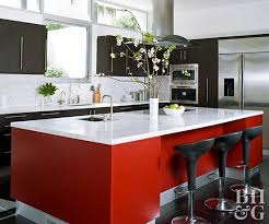 kitchen laminate cabinets laminate kitchen cabinets better homes gardens