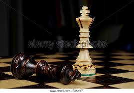 Kentucky travel chess set images Hand carved chess pieces stock photos hand carved chess pieces jpg