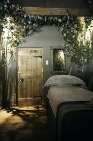 spa bedroom decorating ideas spa themed bedroom decorating ideas spa bedroom designs forest
