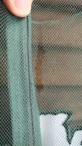 green tulle anthropologie green sachin babi prima tulle mid length formal