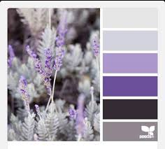do the colors purple gray match well in clothes fashion blue green grey color scheme 1000 ideas about plum purple and grey