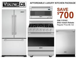 viking kitchen appliance packages universal appliance and kitchen center blog viking kitchen