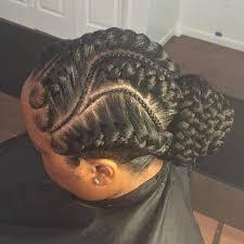 goddess braids hairstyles for black women pictures of goddess braids hairstyles jcashing info