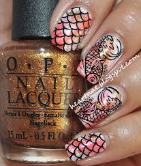 nailed it the nail art blog december 2012