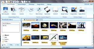 Making Photo Albums 45 Best Free Photo Organizer Software