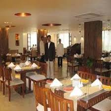 Residential Interior Designing Services by Restaurant Interior Designing Services In Dighi Pune Nirvan Creator