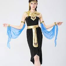 Egypt Halloween Costumes Compare Prices Egypt Halloween Costumes Shopping Buy