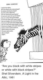 Light In The Attic Book 25 Best Memes About Shel Silverstein Shel Silverstein Memes