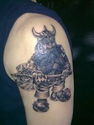 wow tattoos pictures to pin on pinterest tattooskid