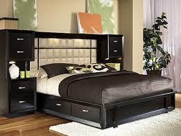 Bedroom Furniture Storage by Bedroom Other Design Impressive Pink Bedroom Decoration