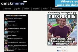 Meme Advertising - how internet memes went corporate civic us news