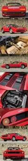 ferrari factory sky view 177 best ferrari cars and f1 images on pinterest car cars and
