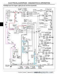 john deere x360 wiring diagram john wiring diagrams instruction