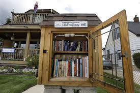 little house plans 10 things to know before building your little free library