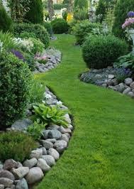 Rock Gardens Brighton 100 Stunning Rock Garden Landscaping Ideas Gardens Landscaping