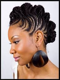 black pecision hair styles 63 best hairstyles images on pinterest hairdos man s hairstyle