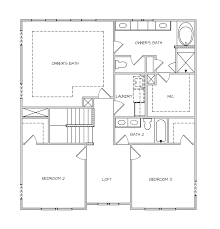 rockingham ii plan summers corner