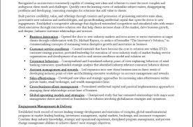 Accountant Resume Template Word Resume Wonderful Resume Writing Firms Resume Template What Is A