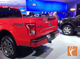 2015 ford f150 tail lights the future of tough 2015 ford f 150 the will to hunt