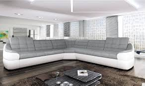 Sofas Leather Corner by Corner Sofa Leather And Fabric 61 With Corner Sofa Leather And