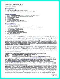 Sample Resume For A Construction Worker Construction Worker Sample Resume Sample Resumes For Construction