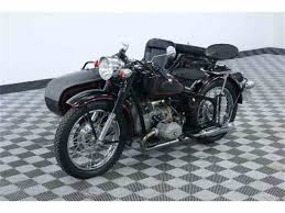 bmw motorcycles of denver 1973 bmw motorcycle for sale classiccars com cc 1022400