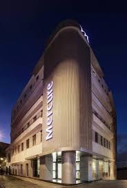 chambres d hotes porto portugal hotel mercure porto centro porto tarifs 2018