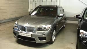 2014 bmw x1 review bmw x1 m 2014 in depth review interior exterior