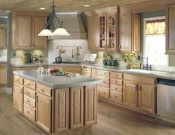 old country kitchen cabinets vintage country kitchen kitchen country new ideas vintage country