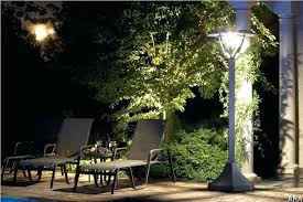 Landscaping Lights Solar Solar Landscaping Lights Solar Landscape Lights Solar Landscape