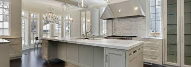 kitchen checklist parker design build remodel inc