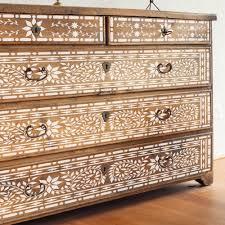 Bel Air Wood Flooring Laminate Bel Air Wood Flooring Laminate Wood Flooring Floor And