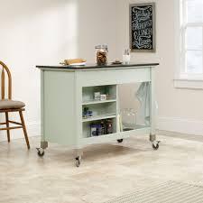 100 mobile kitchen island ideas perfection mobile kitchen