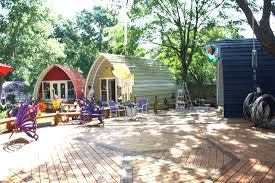 8 amazing tiny homes you can buy or build for under 20 000