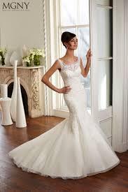 51027 Wedding Dress From Madeline Gardner New York Hitched Co Uk