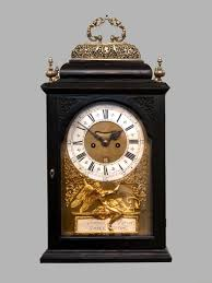 john ellicott vicarage clocks buy clocks from the experts