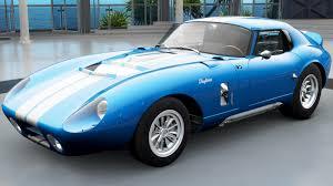 lexus wiki fr shelby cobra daytona coupé forza motorsport wiki fandom
