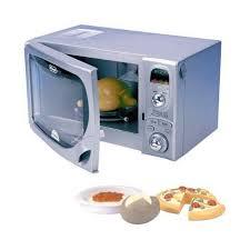 cuisine bosch jouet cuisine bosch jouet photos de design d intérieur et