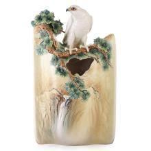 Franz Vase Franz Vases Collection