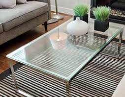 glass table tops online jacks glass buy online custom glass shelves glass table tops