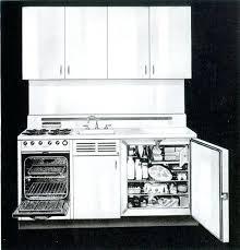 panneau cuisine bloc cuisine bloc cuisine panneau comprenant lavage cuisson froid de