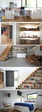 36 best interior design by olia paliychuk images on pinterest