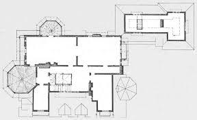 welcome mark twain house u0026 museum virtual tour