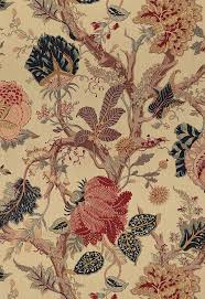 Hand Printed Wallpaper by 133 Best Patterns Fabric U0026 Wallpaper Images On Pinterest Fabric