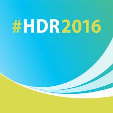 2016 by Human Development Report 2016 U0027human Development For Everyone U0027 To
