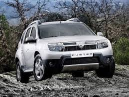 New Duster Interior Renault Duster Images Duster Interior Exterior Pictures U0026 Photos