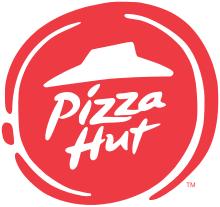 round table pizza la verne delivery driver job in la verne pizza hut