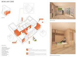 Home Plan Project Design Resources by Planet Lafargeholcim Foundation For Sustainable Construction