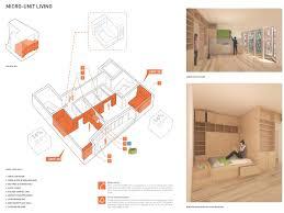 planet lafargeholcim foundation for sustainable construction