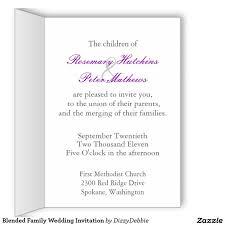 invitation greeting best 25 casual wedding invitations ideas on wedding